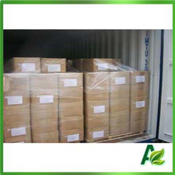 Hot Sale Acesulfame Potassium for Baked Food and Beverage pictures & photos
