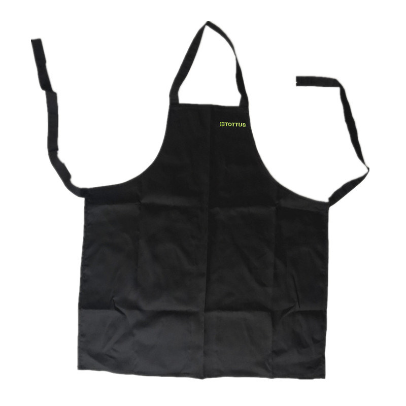 Kitchen Promotional Bib Cooking Apron for Custom Logo Designs pictures & photos