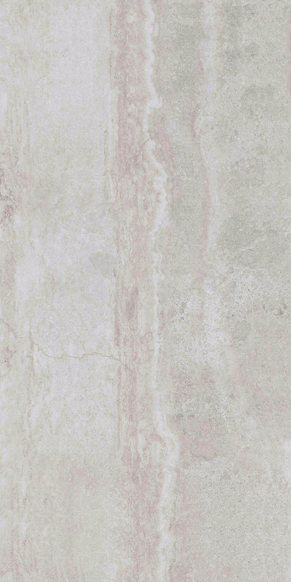 Marble Porcelain Wall Tile & Floor Tile For Home Decoration