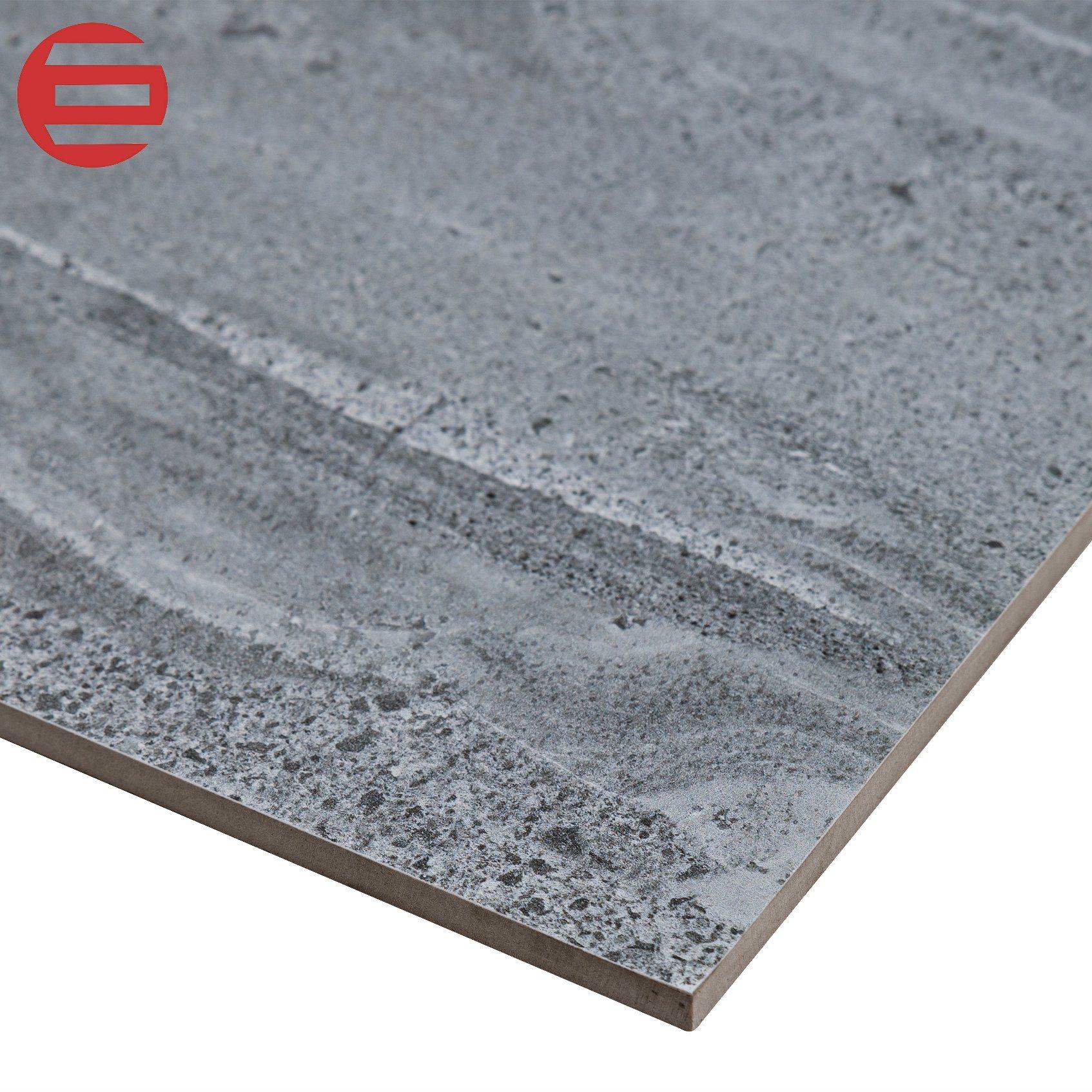 China Building Material 600X600mm Glazed Tile Rustic Porcelain ...