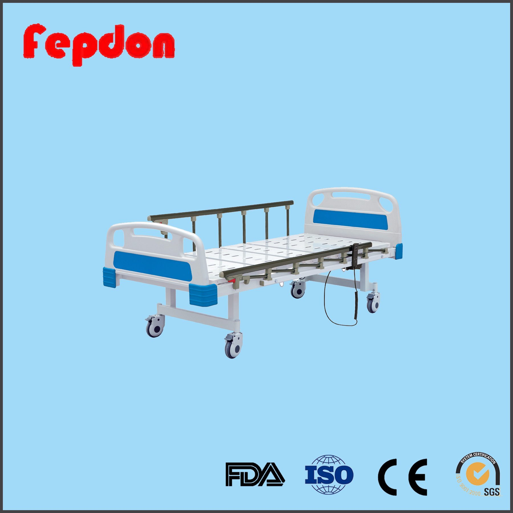 bed mattress air hospital product pressure low medical category