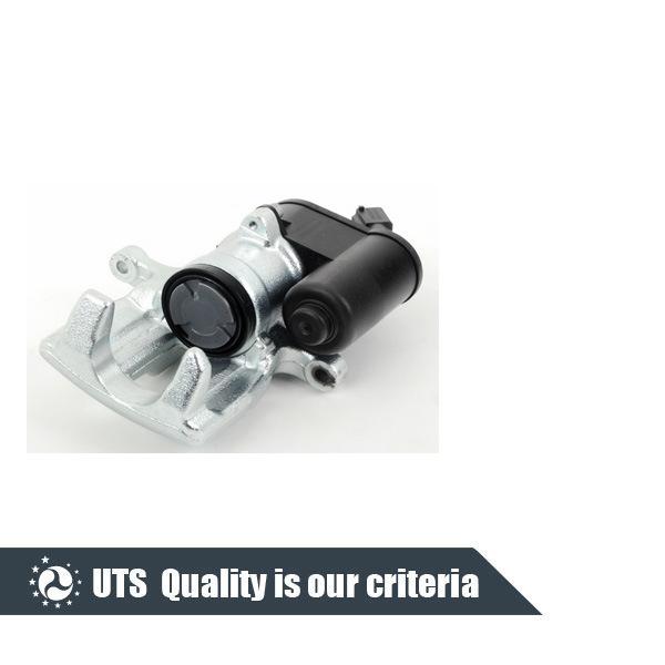 China High Performance Electric Brake Caliper For A4 A5 Q5 8k0615403b 8k0615404b 8k0615403 8k0615403e