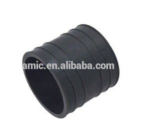 [Hot Item] Amic 32-44348 Mercruiser Exhaust Rubber Coupler 32-44348 Omc OEM  V6 32-44348 #2