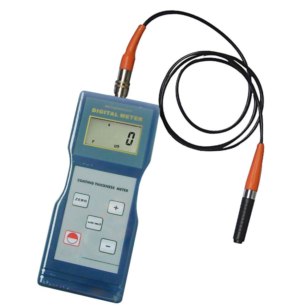 Wholesale Digital Measuring Gauge - Buy Reliable Digital Measuring ...