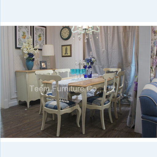 Beautiful Dining Room Furniture Sets For Home
