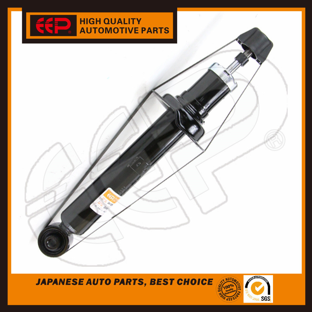 China Auto Shock Absorber Damper For Toyota Mark 2 Gx90 341288