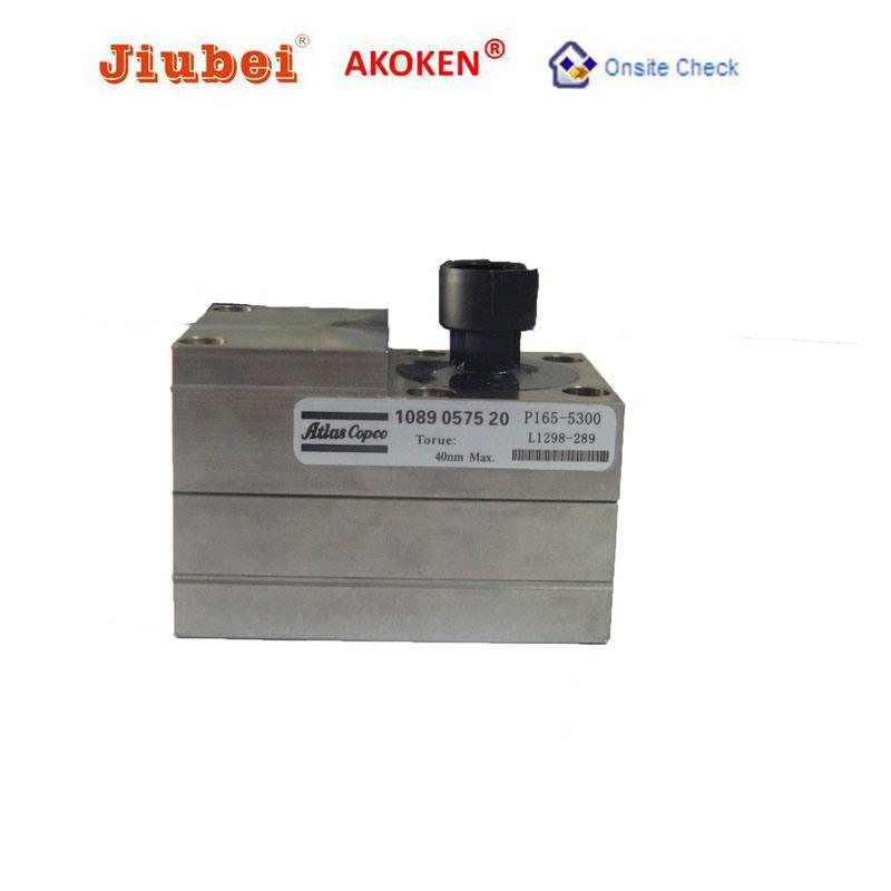 China Atlas Copco Screw Air Compressor Spare Parts OEM