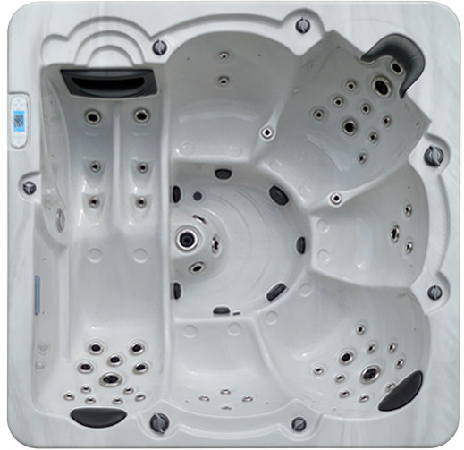 China Doctor Fish Spa Beachcomber Hot Tubs China Jacuzzi Prices
