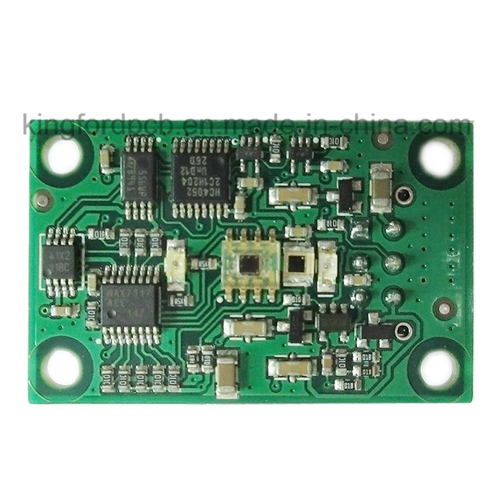 china shenzhen pcb assembly for android mobile phone main board