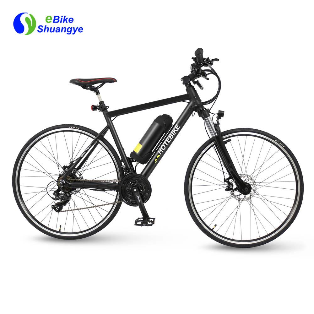 Electric Road Bike >> Hot Item 700 25c 21 Speed 36v Full Suspension Best Electric Road Bikes