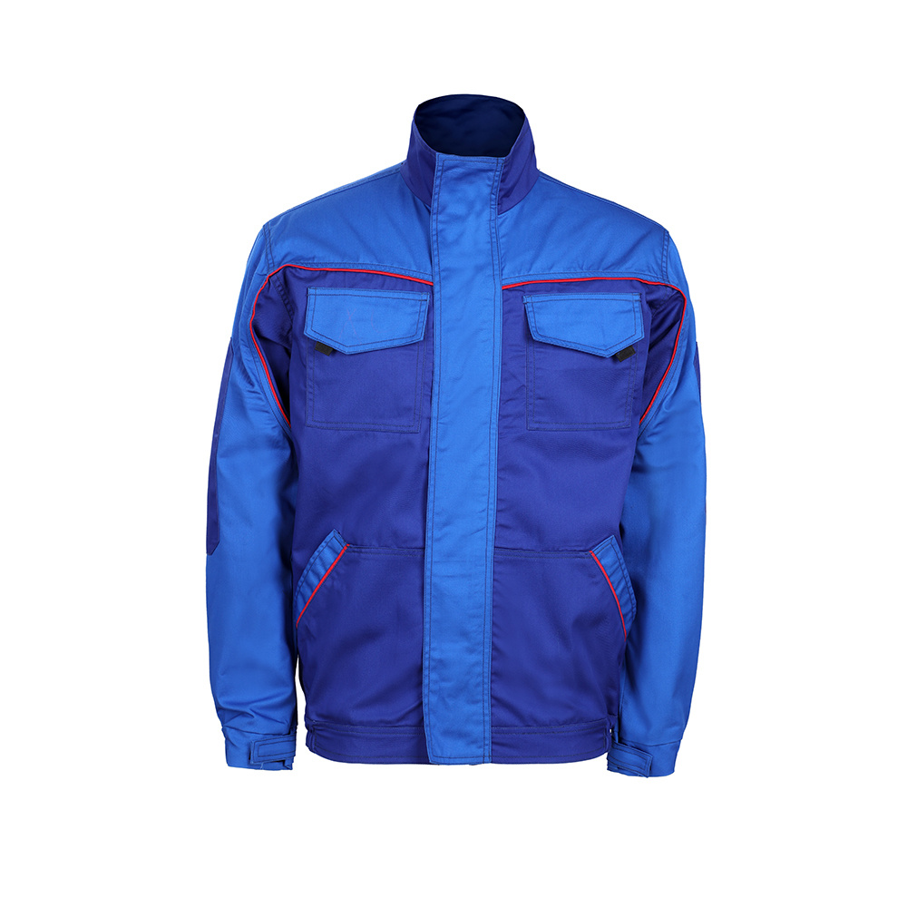 China Mens Work Jackets Work Garments Workwear Work Clothes Photos &  Pictures - Made-in-china.com