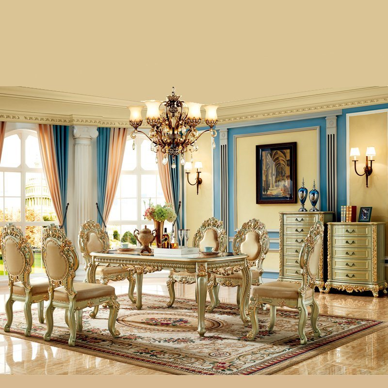 Dining Room Furniture Dinner Table, Dining Room Table Cabinet
