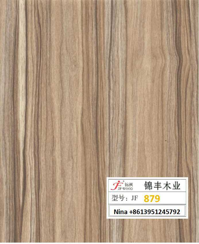 China Wood Grain Melamine Colors China Melamine Colors Melamine Paper