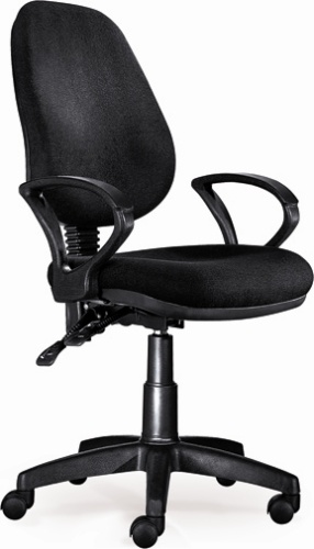 High Quality Lowest Price Fabric Computer Office Chair