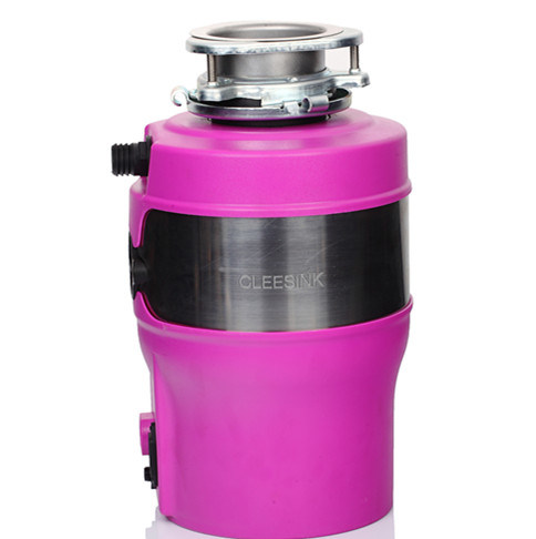 China Food Waste Disposer Advanced Series for Sale
