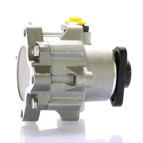 8e0145155n Power Steering Pump for Audi A4 8e2, B6, 8e5, B6, 8ED, B7