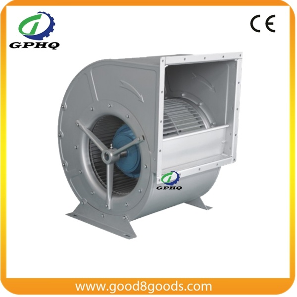Dkt Series AC Double Inlet Centrifugal Fan for Air Conditioning