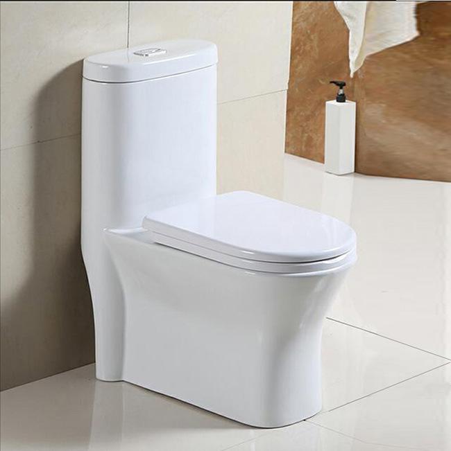 China Ovs Foshan Sanitary Ware Bathroom Toilet Commode Photos ...
