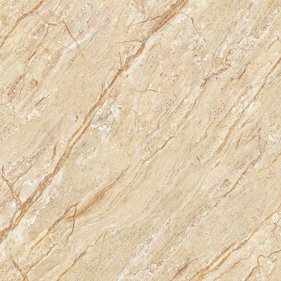 ceramic and homes floors porcelain flooring tile for patterns floor plans decor home