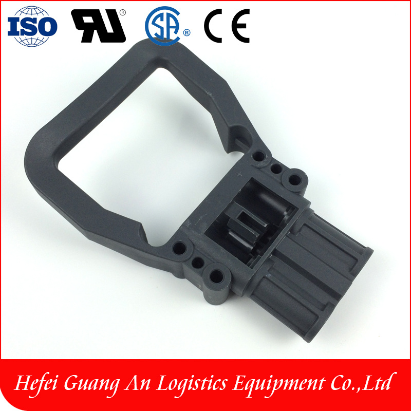 Forklift Part Rema Female 160A Waterproof Plastic Cable Connector