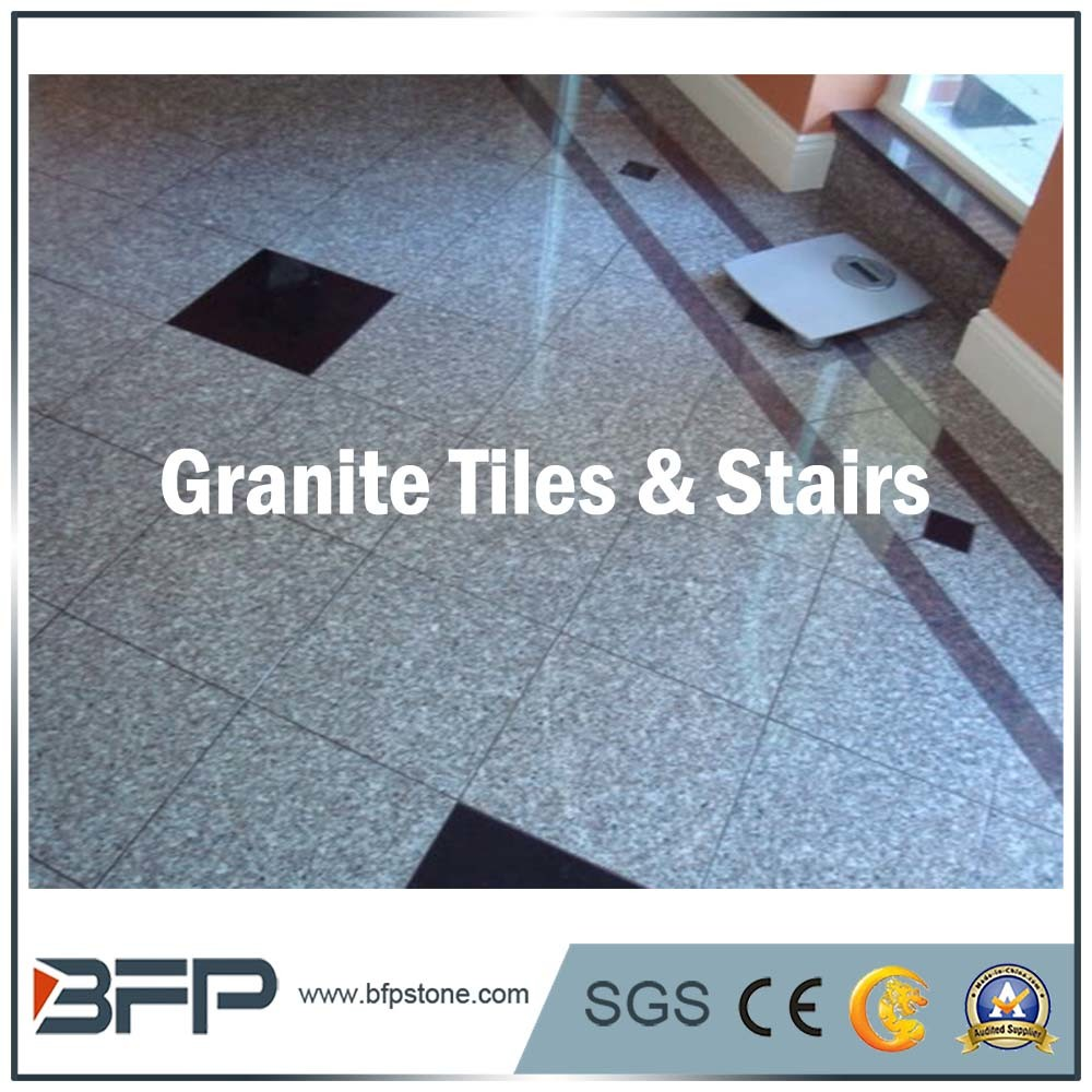 China Granite / Marble Stone Slab for Tombstone, Paving, Countertop ...