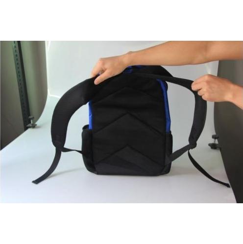 Galaxy Starry Sky Unisex Girls Bookbag Backpack Satchel School Bag Teenagers 43f4f7f377ff4
