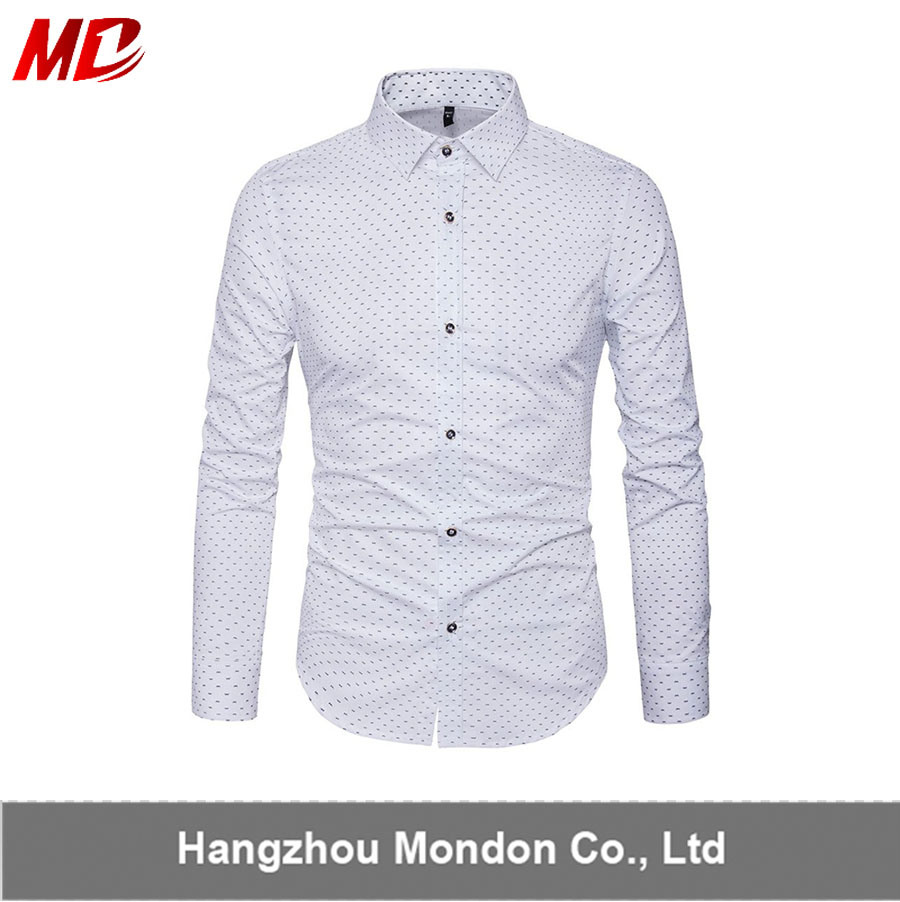 f807a400c1 100 Cotton Clergy Shirts - BCD Tofu House