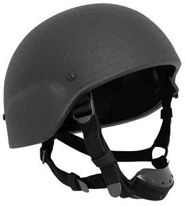 194a484a China Nij Iiia Bulletproof Helmet Mich Helmet - China Bulletproof ...