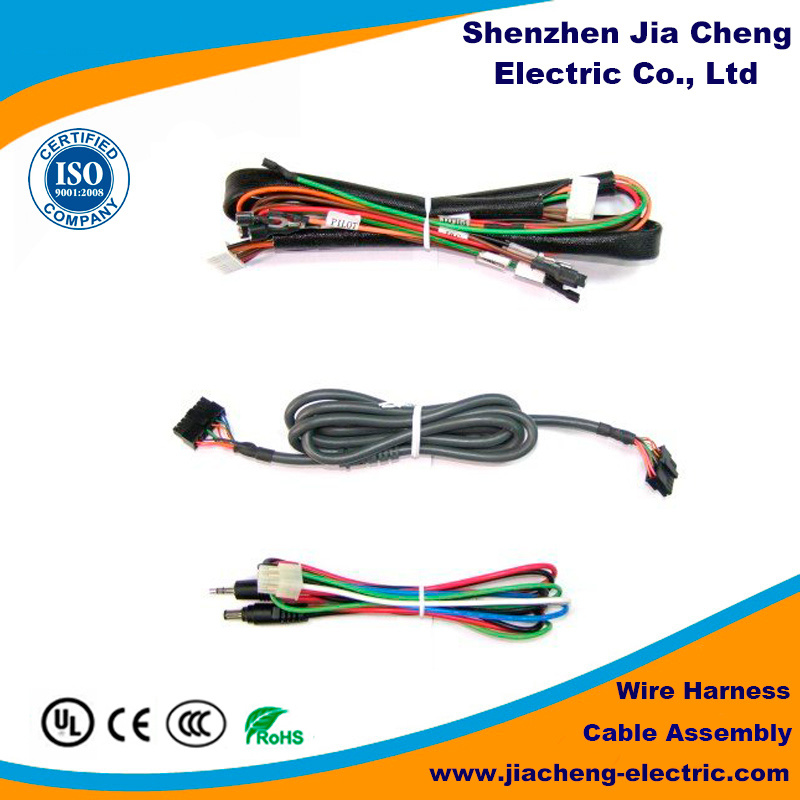 wolf wiring harness electrical wiring diagram symbolschina silver wolf wiring harness for computer components shenzhen
