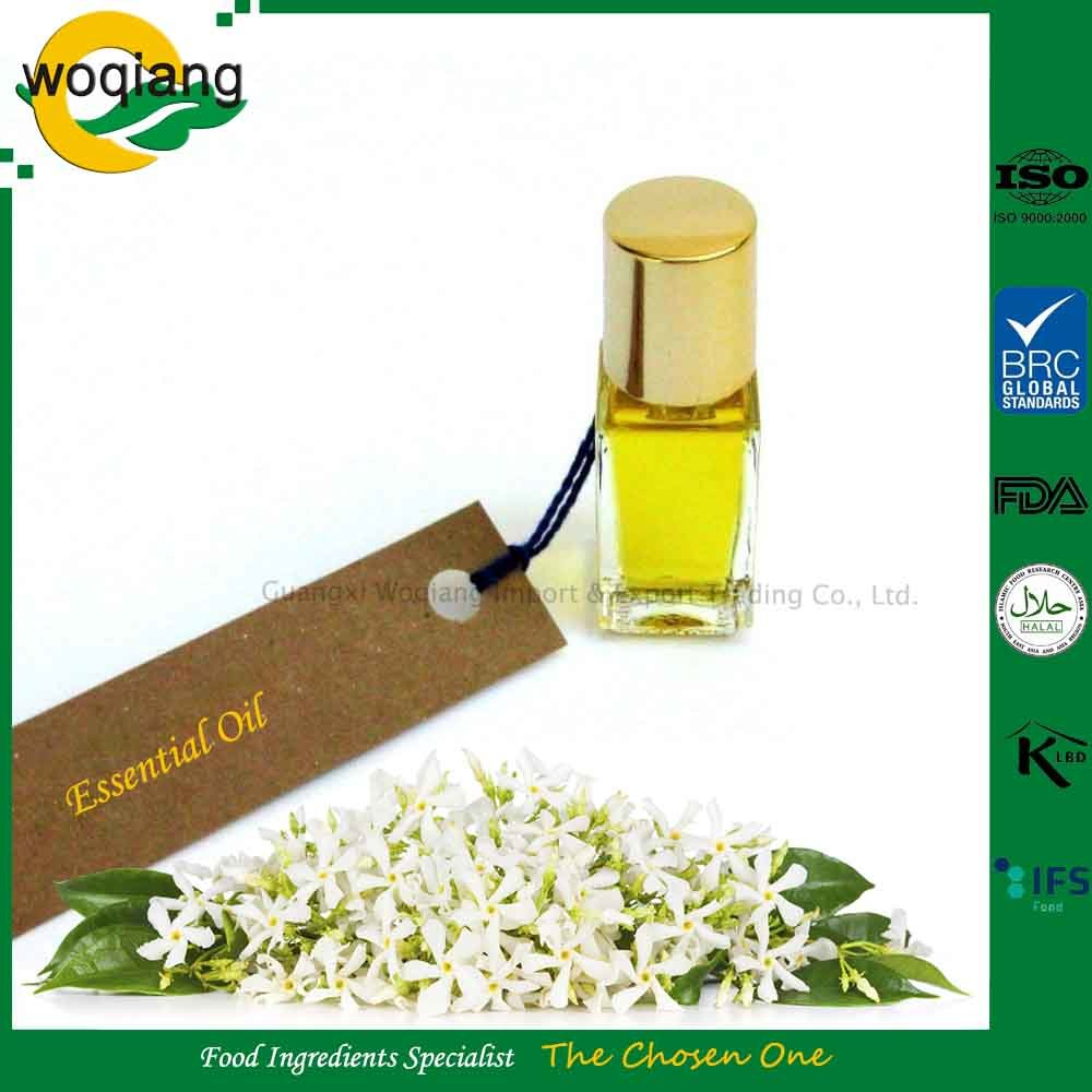China first grade natural extract fresh jasmine flower essential oil china first grade natural extract fresh jasmine flower essential oil for cosmetic china essential oil jasmine essential oil izmirmasajfo