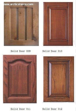 vacuum furniture mdf kitchen cupboard pvc product cabinet wkunspihylrd china door parts doors