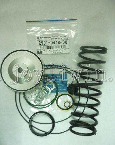 Killer Filter Replacement for Campbell-Hausfeld Gasket Kit TF061600AJ Inc