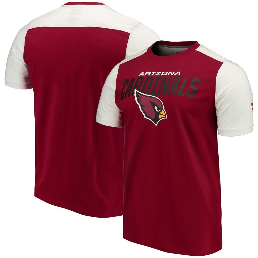 new product 9012b 5c242 China Cardinals Pat Tillman Retired Player Authentic Stack ...