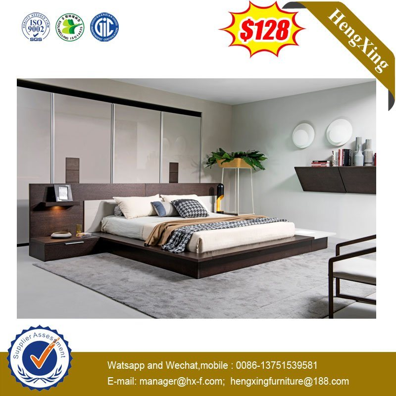 China Fashion Large Size Wooden Headboard Bedroom Bed Master Bedroom Furniture Set China Furniture Living Room Furniture,Romantic Valentine Day Table Decorations