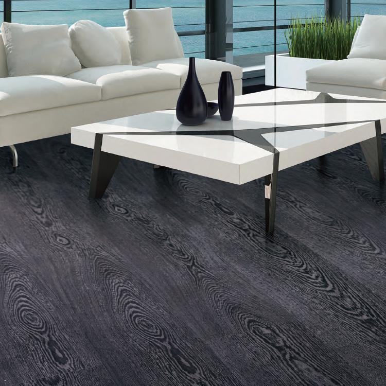 Eco Friendly Waterproof Commercial, Commercial Laminate Flooring Waterproof