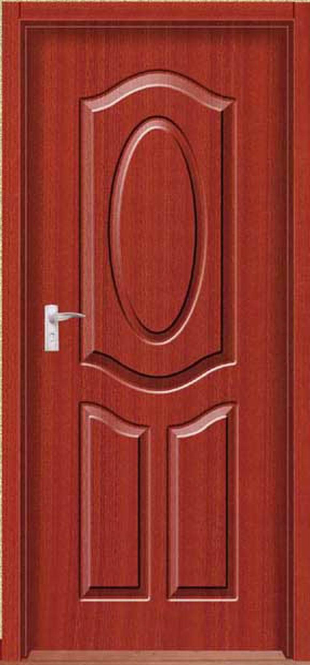 Melamine Door HD 8008