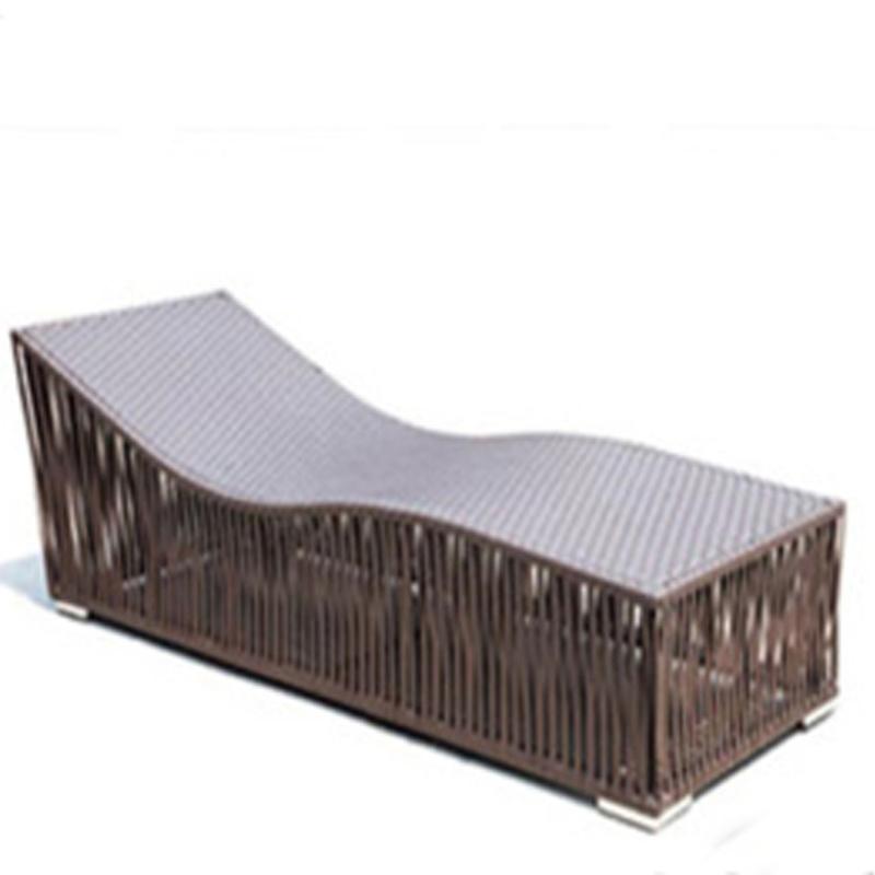 Garden Furniture Lounge Leisure Lying