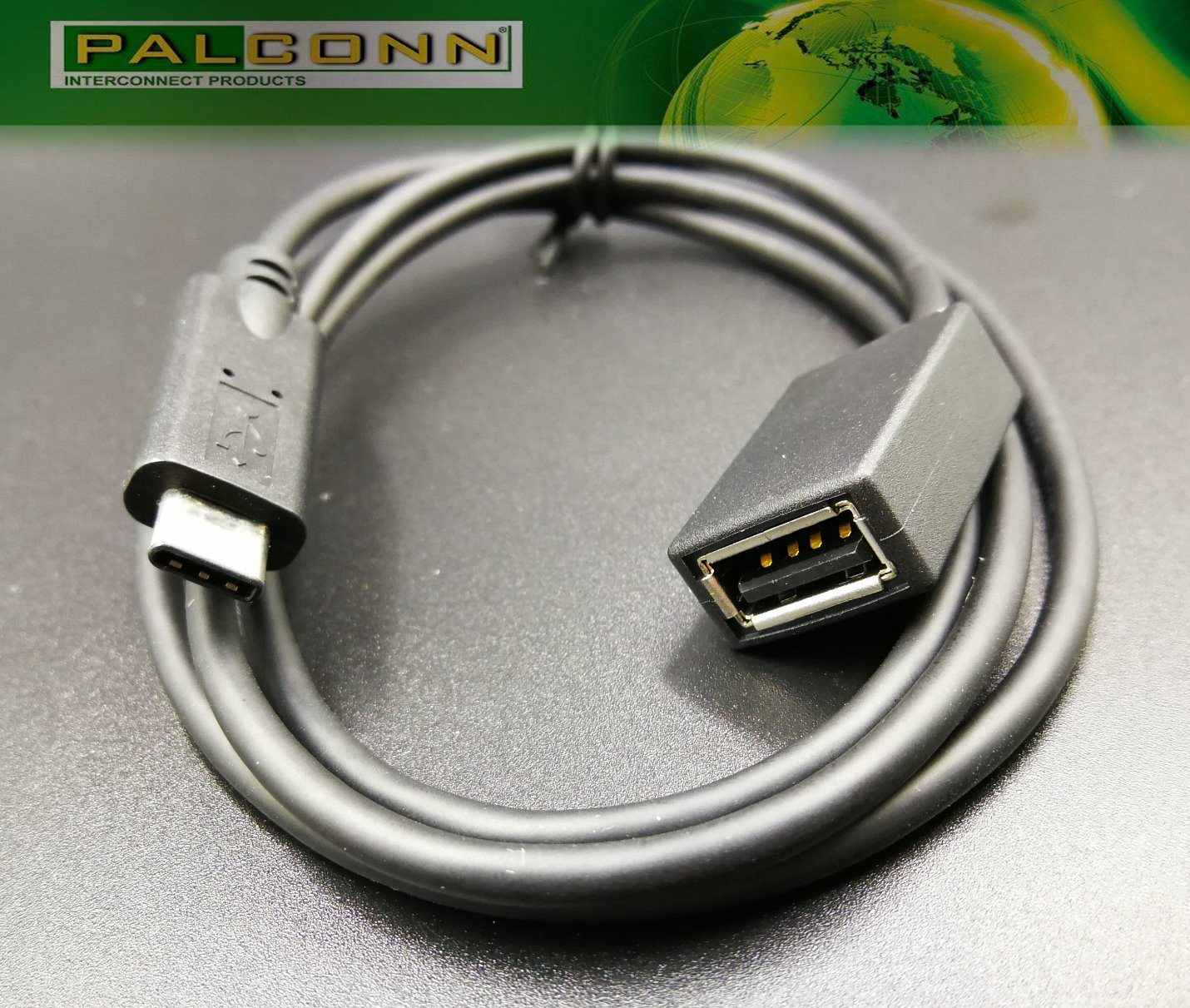 China Custom R40 Cable For Tesla Iso16949 Approved Automotive Wire Harness