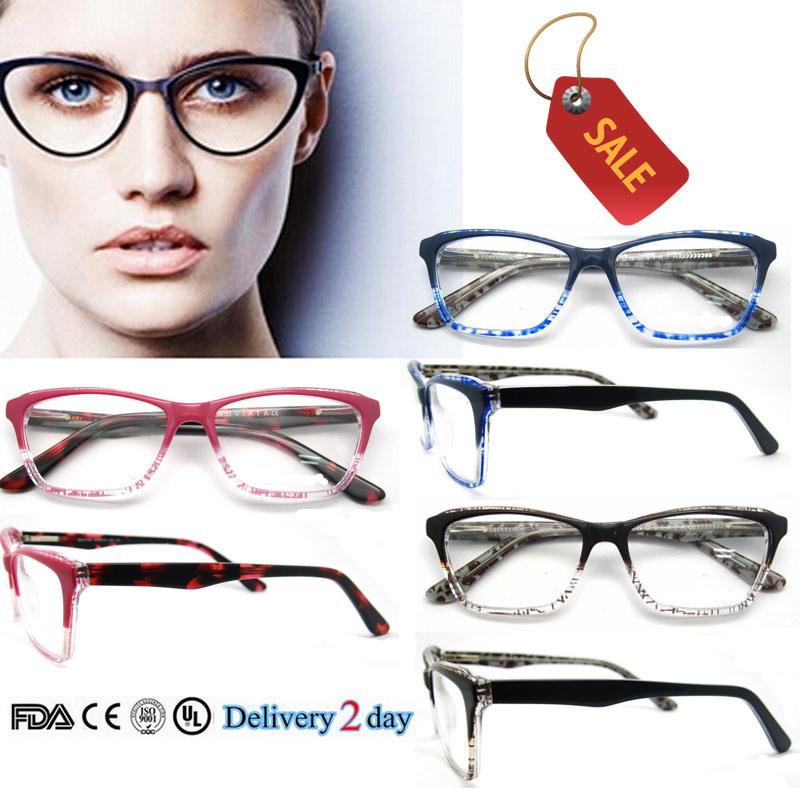 China New Fashion Eyewear Frame Wholesale Eyeglass Frames Fashion ...