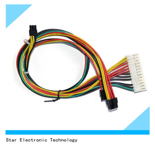China Manufacture Price Electrical Washing Machine Wire Harness with on hitachi harness, asus harness, delta harness, ideal harness,
