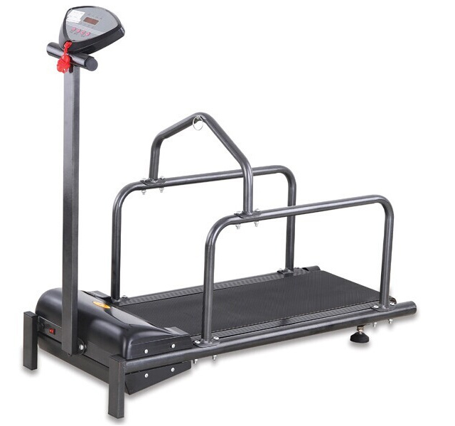 Small Dog Treadmill with Ce Certificate