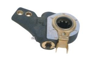 [Hot Item] Automatic Brake Adjuster Haldex: 80032, Automatic Slack Adjuster  for Spare Parts Group