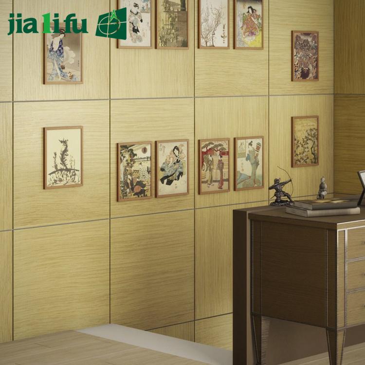 China Jialifu Interior HPL Wall Panels / Cheap Interior Wall ...