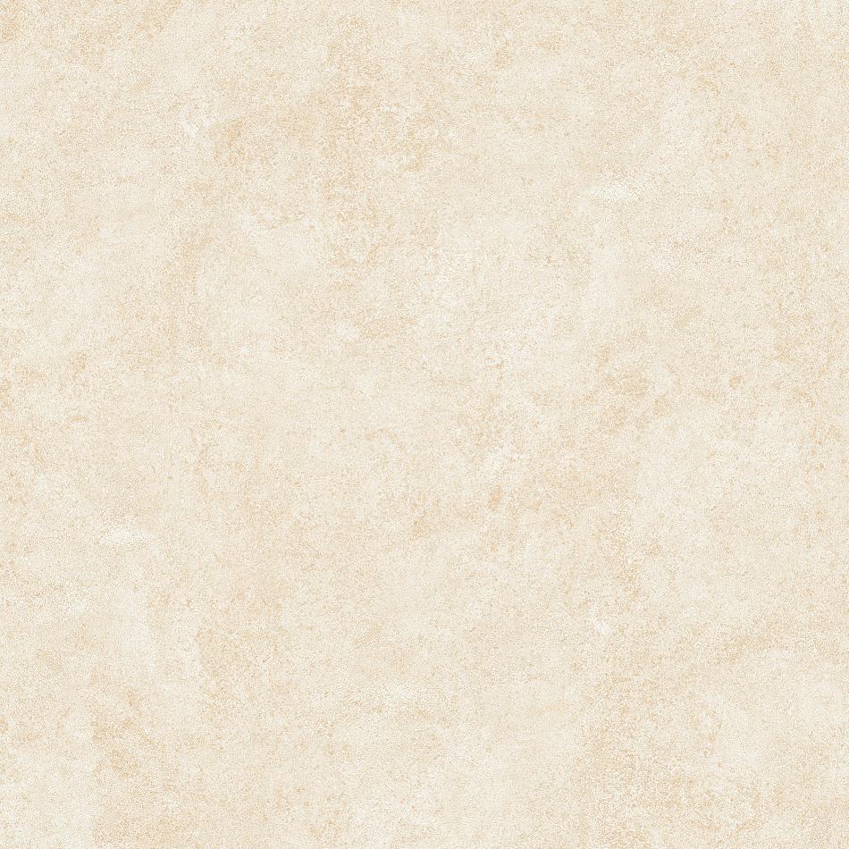 China Tango Series 600*600mm Special Glazed Lapato Ceramic Tile ...