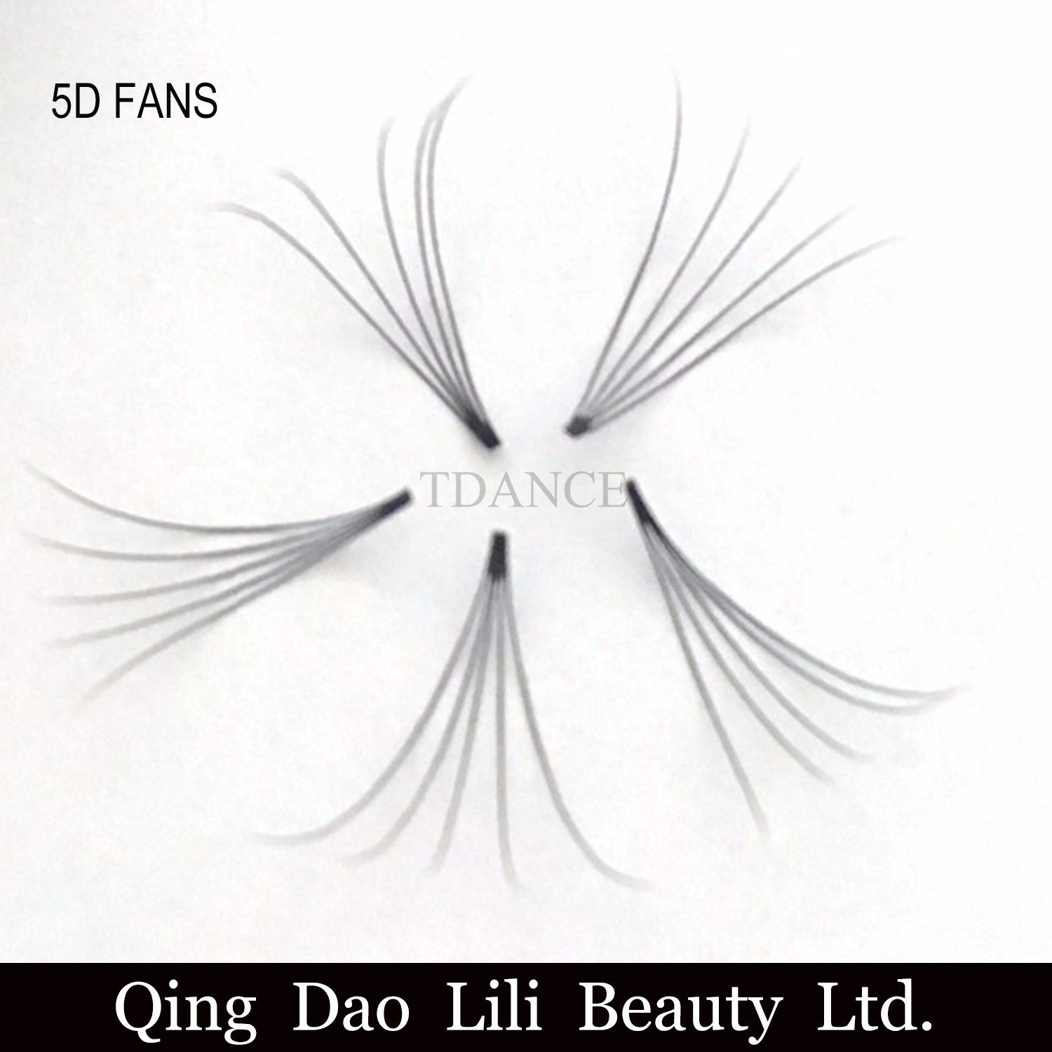 83dd67d7c91 China Wholesale Heat Bonded Pre Made Volume Fans Individual Eyelash  Extension - China Pre Made Fans, Pre Made Lashes