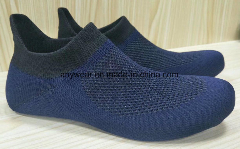 Women Sneaker Shoes (664