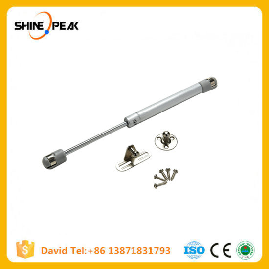 China Door Lift Support Gas Hydraulic Spring Hinge Cabinet Door