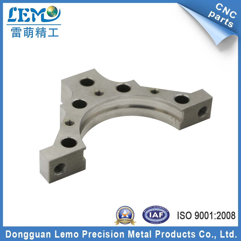 Die Casting Parts with Ce Certificate