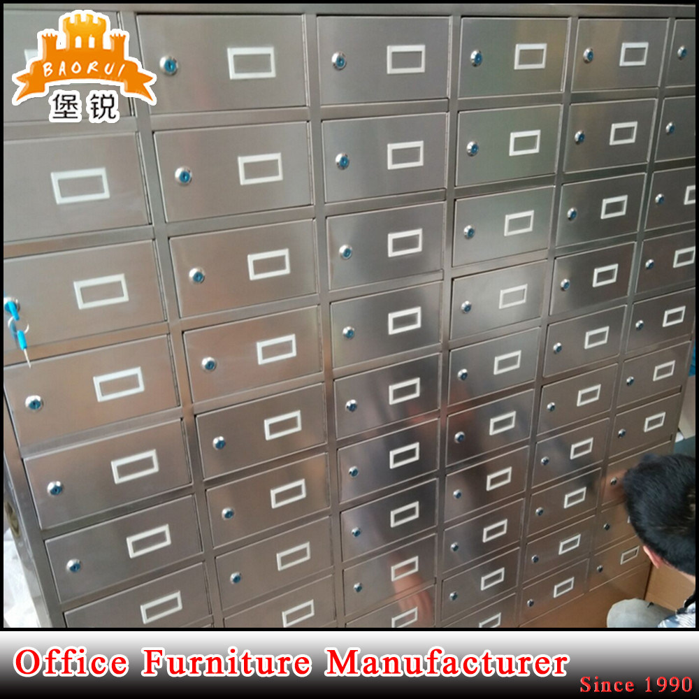 china bas 119 moden design stainless steel post box letter mail