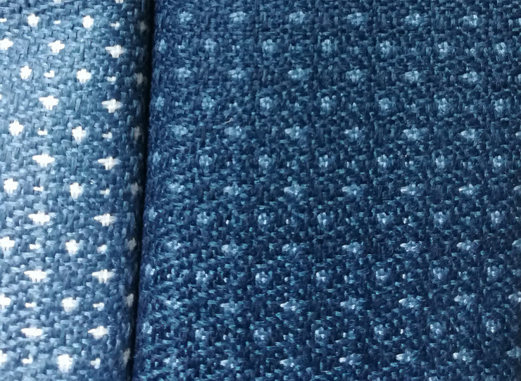 Excellent China Yarn Dyed Sofa Cover Fabric By Meter Photos Pictures Inzonedesignstudio Interior Chair Design Inzonedesignstudiocom